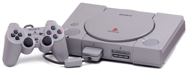 800px-PSX-Console-wController