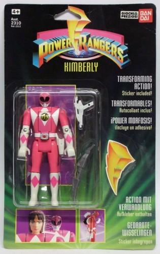 Automorphin-Pink-Ranger-EU
