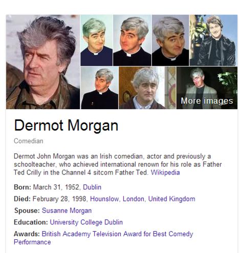 googlemorganface