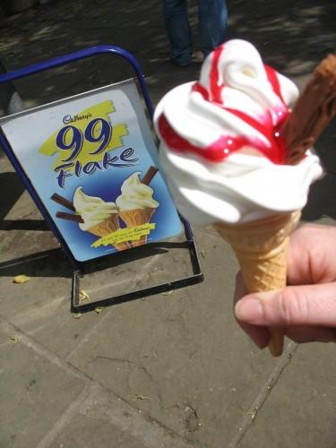 99_ice_cream_2