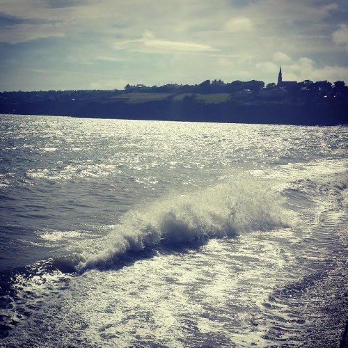 Tramore 2