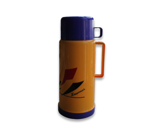 1-0-L-Plastic-Thermos-Flask-Coffee-Pot-VF-003-