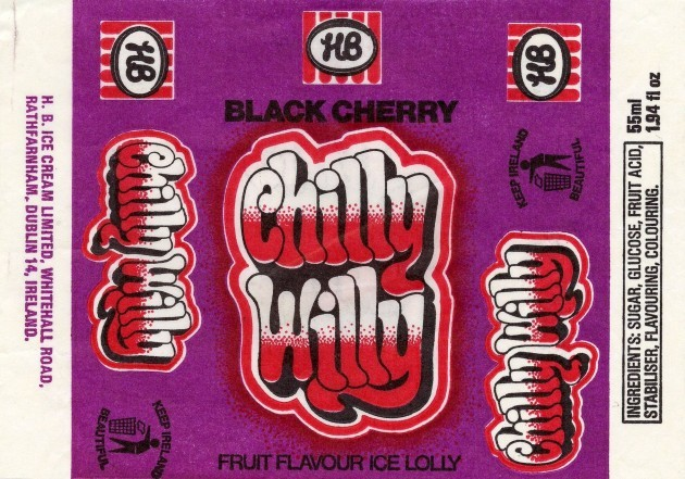 hb-chilly-willy-1980