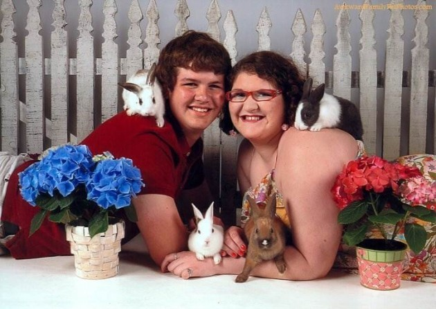 ss-111101-Awkward-Pets2-The-Cottontails.ss_full