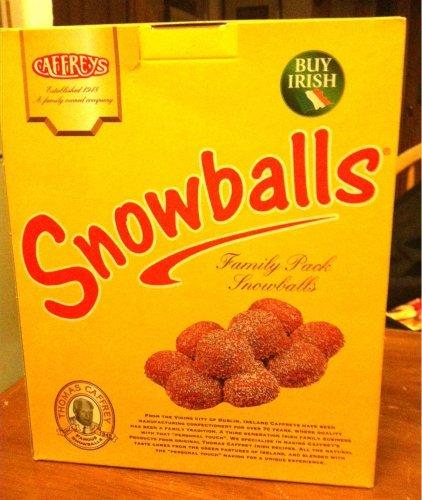 snowballs-422x500