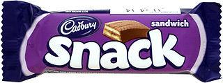 Cadbury-Snack-Sndwch-Wrapper-Small