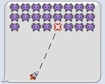 space_invaders_emoji.jpg