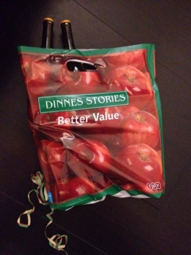 Mobile Uploads - Dunnes Stores Bags in Moscow | Facebook