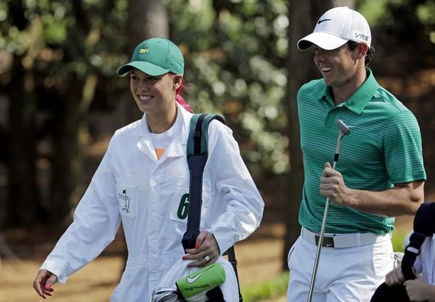 masters-golf-240-630x438