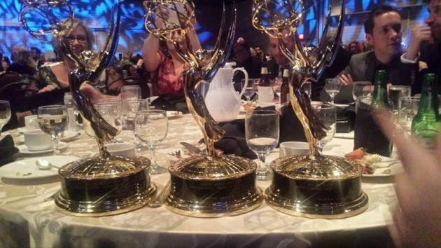 Emmy_Awards_statuettes_800_450