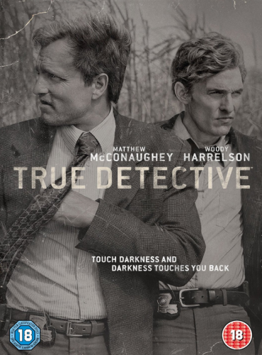 truedetectivecover