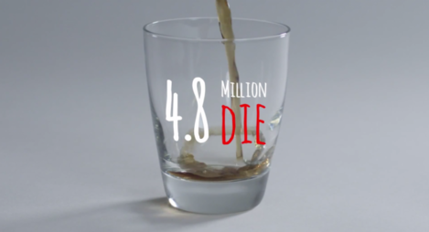 02 48-million-die-of-the-chronic-disease-every-year