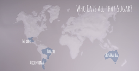 18 brazil-argentina-mexico-and-australia-are-close-behind-the-us-with-an-average-of-35-38-teaspoons-per-person-per-day