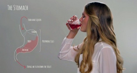 21 we-digest-soda-quickly-and-easily-without-feeling-full-of-course-genetics-also-has-to-do-with-how-each-person-interacts-with-sugar