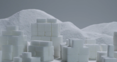 24 governments-cant-ignore-the-socioeconomic-impact-of-sugar-consumption-credit-suisse-believes-taxation-is-an-option-to-fund-growing-health-costs-and-reducing-sugar-intake