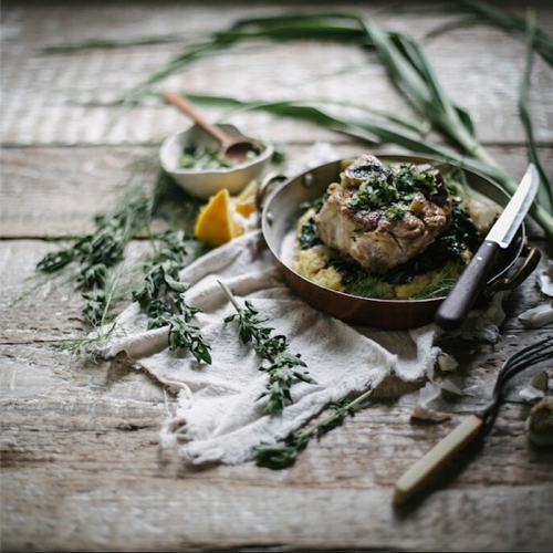 beth-kirby-is-a-freelance-stylist-photographer-and-recipe-writer-living-in-chattanooga-tennessee-the-photos-on-her-instagram-account-have-a-rustic-southern-feel-to-them