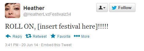heatherfestival3