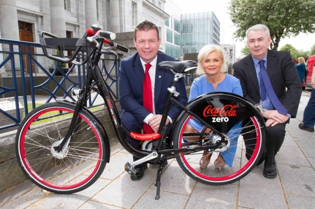 alan kelly bike