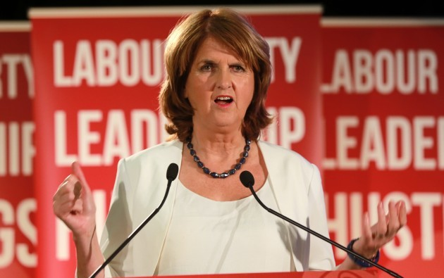 Labour Party Leadership Contests