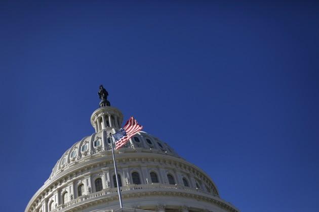 Debt Supercommittee