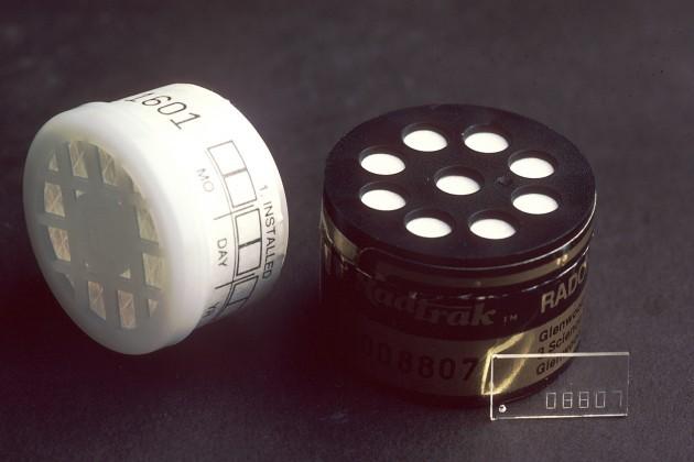 Radon test kit.jpg