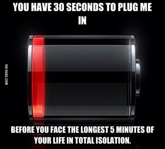 what_low_battery_on_an_iphone_really_means-336229
