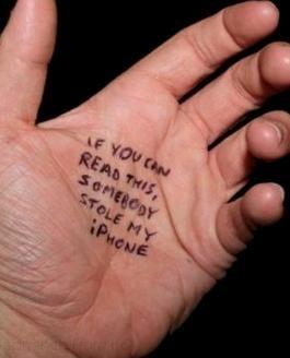 iphone-addict_0