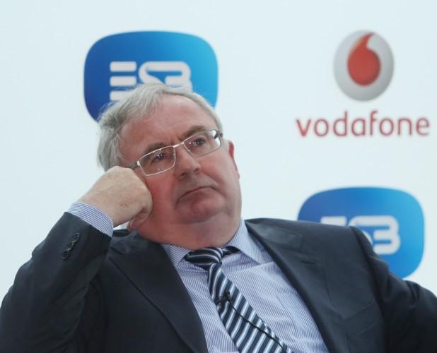 ESB And Vodafone Fibre Broadband