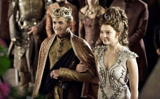 game-of-thrones-purple-wedding-w724