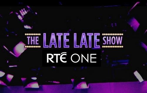 latelateshow_rte_logo