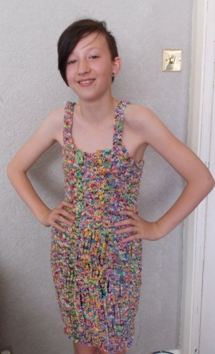 loom-band-dress3