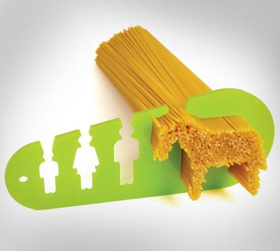 i-could-eat-a-horse-pasta-measurer-0