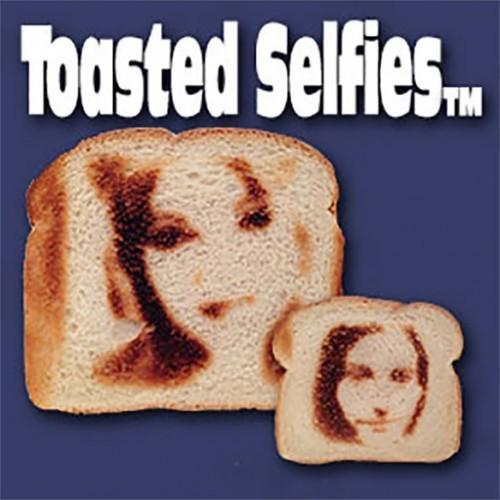 Toasted-Selfies