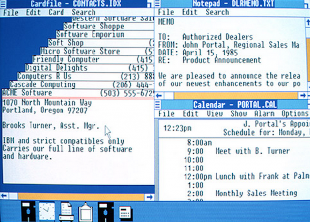 windows-10-1985
