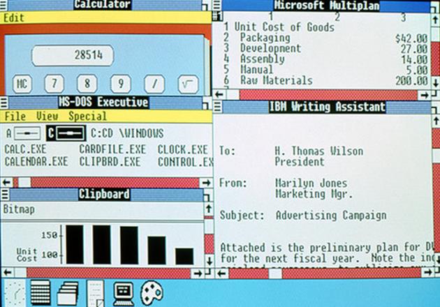 windows-20-1987-1990
