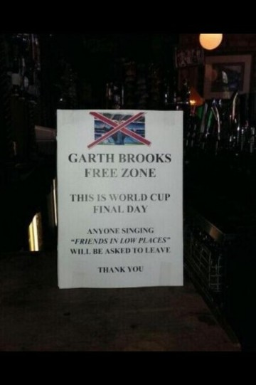 garth-brroks-free-zone-pubj