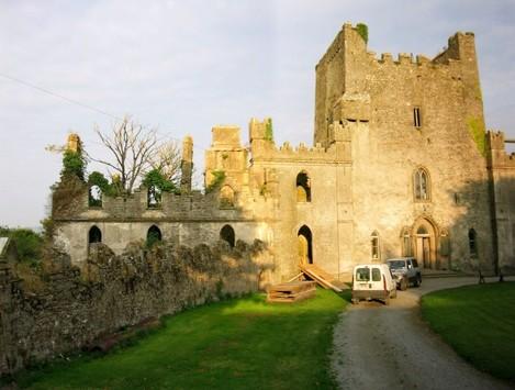 Castle_Leap,_Birr,_Ireland