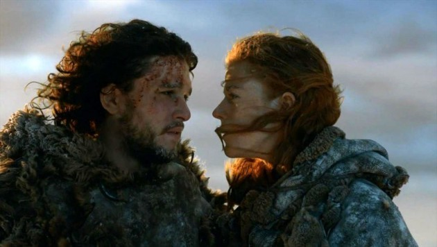 jon-and-ygritte-jon-snow-34441600-1024-579