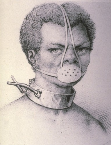 slave mask3