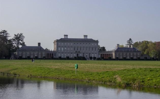 100% Free Online Dating in Clane County Kildare Ireland, KE