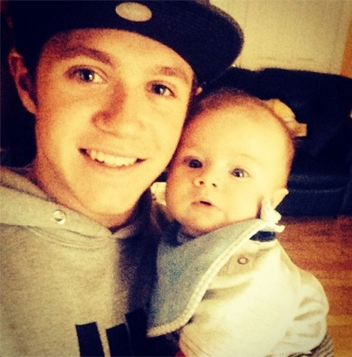 niall-and-theo