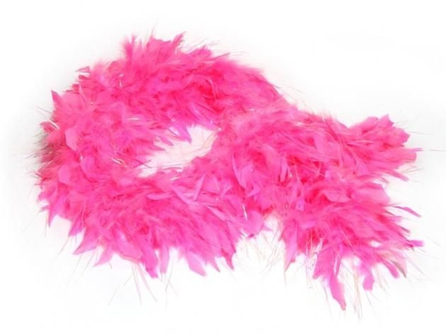 boa_pink