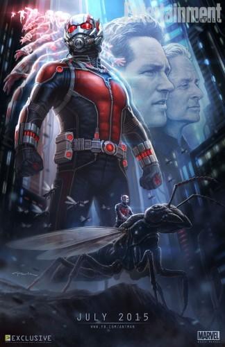 Ant-Man-Comic-Con_612x942