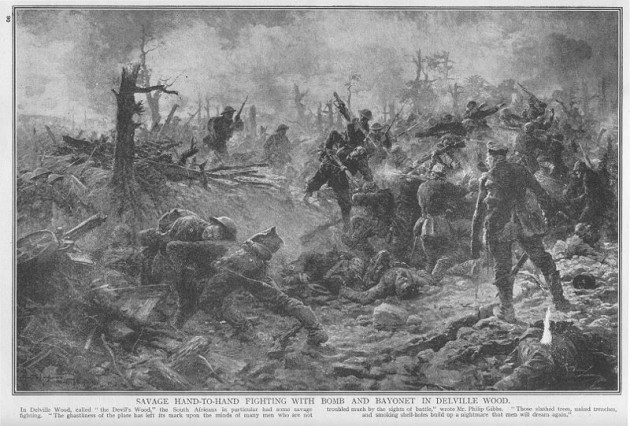 800px-Delville_Wood_Battle_July_1916