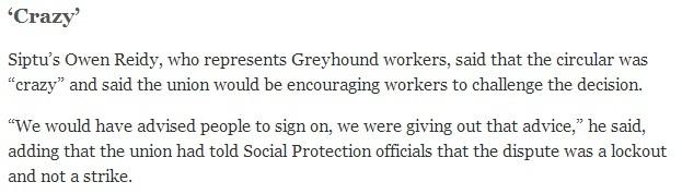 greyhound 5