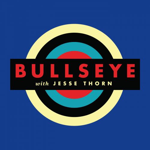 bullseye-square_7