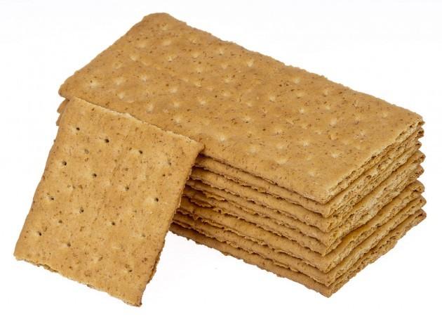 1280px-Graham-Cracker-Stack