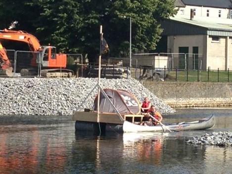 raft-2-2-630x472