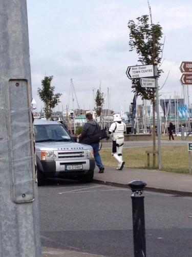 startrooper1