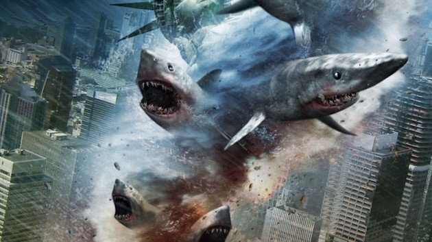 sharknado-2-the-second-one-new-york-city-syfy